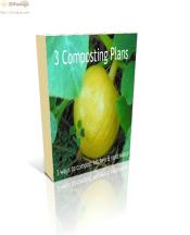 composting plan