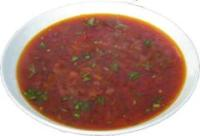 cabbage borscht picture